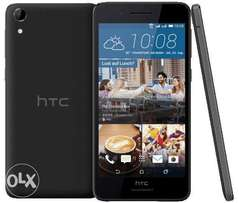 HTC ULTRA Desire Dual Sim, BRAND NEW Directly From DUBAI