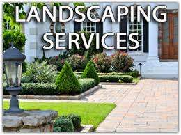 Landscaping & Garden Maintenance Experts. Quality Service Guaranteed