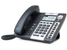 VOIP phone Was R1400 now R700 only