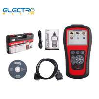 Auto Diagnostic Tools (Cars & Trucks)**May Special**
