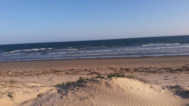 Beach plot for sale at malindi after mambrui garithe kichwa cha Kati,n Kilifi - image 4