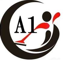 A1 Professional Carpet & Upholstery Cleaning Services