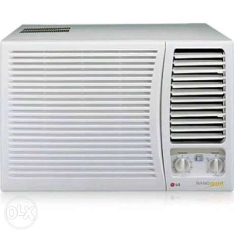ac for sale home delivery call