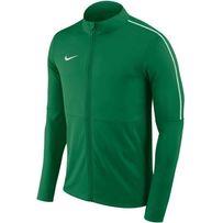 Nike Sportswear bluza junior roz. 128 137 Świdnik • OLX.pl