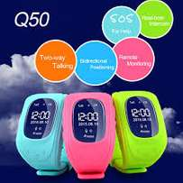 Q50 Smartwatch for kids