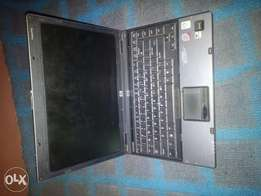 Neat HP laptop for sale / 3gb ram