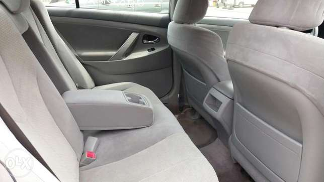 Xtremely Clean Toks Toyota Camry 2007 Lagos Mainland - image 6