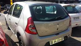 2014 Renault sendero and more small cars whatsapp or call for info