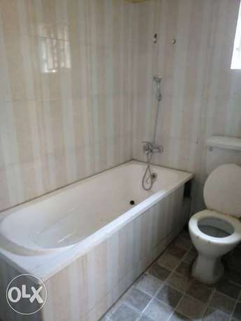 Three bedroom flat in wuye Wuye - image 8