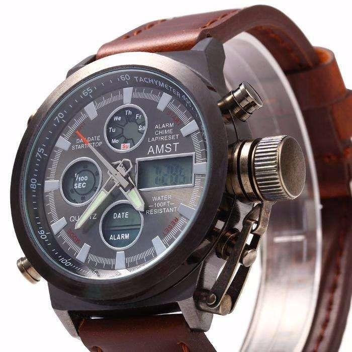 Купить недорогие водонепроницаемые часы в украине купить механические часы полет с будильником