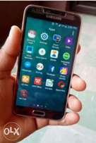 Samsung Galaxy s5 Gold 16gb or swapping with iPhone 5s