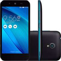 Brand New Asus Live 16GB at 12,800/= with 1 Yr Warranty - Shop