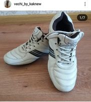 5d680b101 Sayota - Одежда/обувь - OLX.ua
