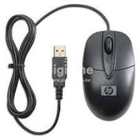 X-UK Mouse for sale