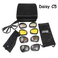 HUGE SALE - Polarized Military Goggles