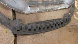2013 Audi A6 Front Bumper Spoiler For Sale