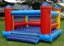 Jumping castles for sale New Brand