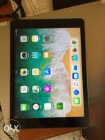 Ipad Air Cellular + WiFi 32gb 4G