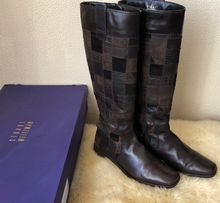 Stuart Weitzman - Жіноче взуття - OLX.ua c55726e17b173