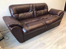 диван мебель для прихожей Olxua