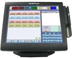 point of sale system (pos) for sale
