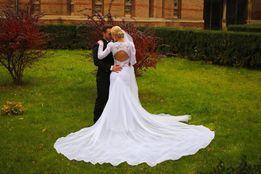 Плаття - Весільні сукні в Чернівці - OLX.ua 32142f3da9866