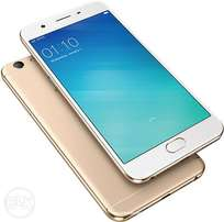 OPPO F1S Quick sale New and original