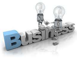 Network Business Opportunity