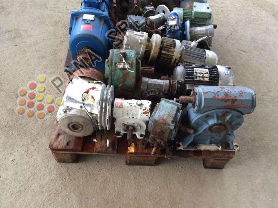 MOTORI ELETTRICI RIDUTTORI engine for truck for sale   Tradus