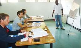 Swahili Private Lessons by an Experienced Tutor