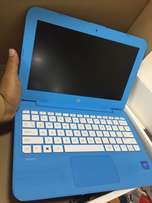 Slim HP Mini Intel Core 2duo all Colours 320hdd 2gb 2.5cpu can Wi-Fi