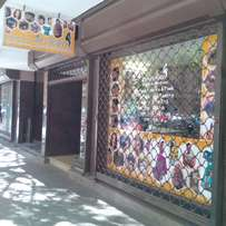 Hair lounge and boutique forsale