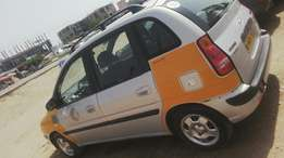 Hyundai taxi for sale at a cool price