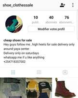 affordable new clotes for sale