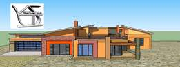 Affordable house plans