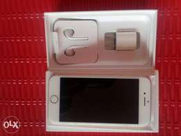 Brand new iPhone 7 for sale at cheap price