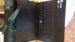 HP ProBook 4710s for sale