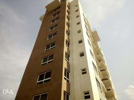 New apartment to let in kilimani