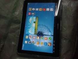 "Samsung Note 10.1"" 32GB"