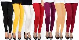 Leggings women's leggings trousers