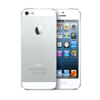 iPhone 5S -16GB Durban - image 1