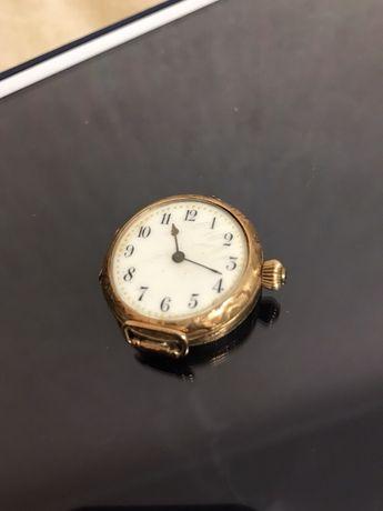 Часы продать нерабочие брегет в ломбардах часы