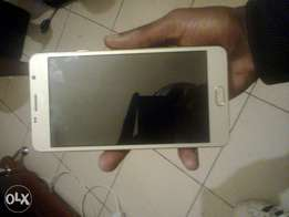 Brand new Samsung galaxy A9 2016 for sale