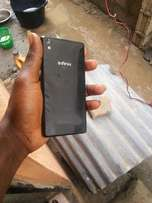 infinix HOT 2 for sale