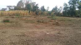 1/2 acre for sale in Gikambura Kiambu Kikuyu