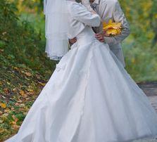Все для весілля Івано-Франківськ - сторінка 10  весільні товари бу ... 78f9a26127681