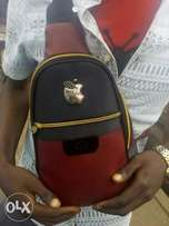 Bag's for sell