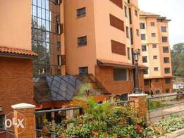 Westland apartment To let - best apartments Westland