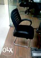 Cute visitors Office Chair (Smr180)