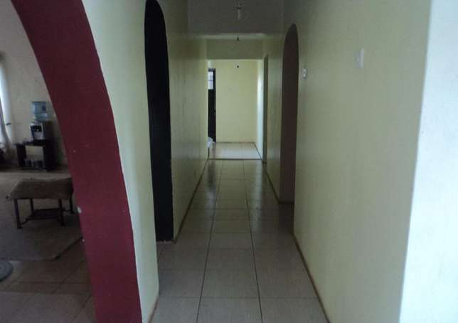 Four bedrooms Mansion for sale in Ngong Township Ngong - image 3